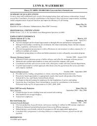 Wedding Planner Resume Reentrycorps by City Planner Resume Examples Environmental Planner Resume Sample