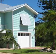 113 best exterior paint colors images on pinterest doors