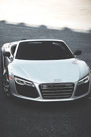 lexus vs audi r8 25 best audi r8 white ideas on pinterest audi dream cars and