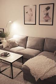 Kivik Sofa Ikea by Best 25 Ikea Couch Ideas On Pinterest Ikea Sofa Ikea Sectional