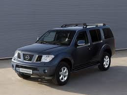 nissan pathfinder nissan pathfinder 2005 2014 review problems specs