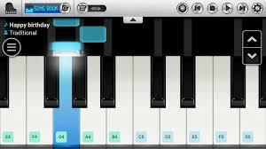 piano apk piano apk mod unlocked android apk mods