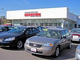 nissan altima for sale cedar rapids marion used car superstore marion ia 52302 yp com