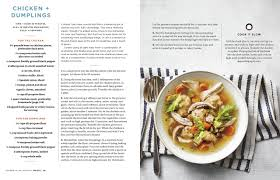 amazon black friday 5 minute deals dinner in an instant 75 modern recipes for your pressure cooker