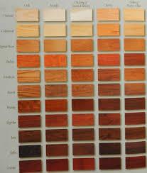 kitchen cabinet wood stain colors interior u0026 exterior doors