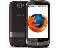 firefox for android mozilla firefox for android to be launched in february unwired view
