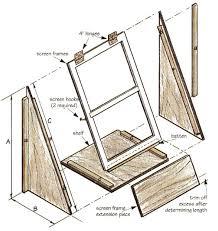 Windowsill Greenhouse Build A Homemade Window Mini Greenhouse Do It Yourself Mother