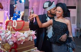 naija weddings weddings news bellanaija