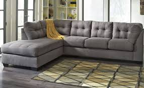 grey sectional sofa with chaise furniture sofa grey sectional with chaise oversized sectional