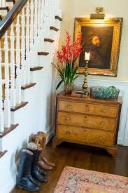 Traditional English Home Decor Best 25 English Country Manor Ideas On Pinterest English Manor