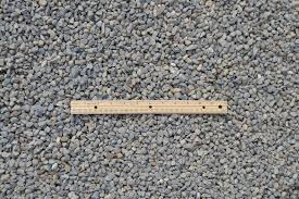 How Much Gravel Do I Need In Yards Gravel Calculator Nj Ny Nyc Pa