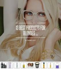 The 25 Best Best Silver Shampoo Ideas On Pinterest Hair Color