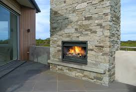 jetmaster outdoor fireplace atmosphere
