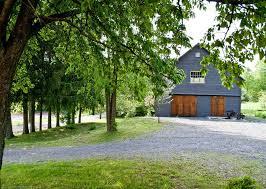 wedding venues in illinois rustic wedding venues illinois wedding venues wedding ideas and
