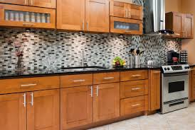 how much is kitchen cabinets remarkable design lovable tags illustrious art how much are