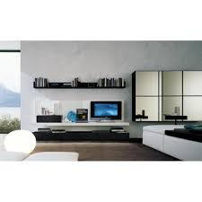 Tv Furniture Design Catalogue Modern Tv Furniture Designs With Design Ideas 54615 Fujizaki