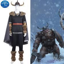 maude lebowski halloween costume online buy wholesale viking cosplay from china viking cosplay