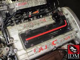 mitsubishi colt turbo engine mitsubishi 1 6l engine mitsubishi engine problems and solutions