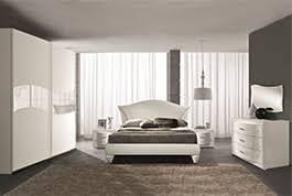 Modern Bedroom Furniture For Sale by Modern Furniture Wall Units Kids Furniture Mig Design Store