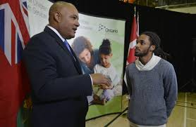 ontario introduces u0027historic u0027 changes to child protection laws