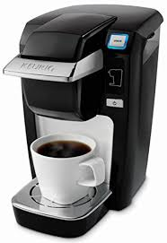 best black friday deals keurig amazon com keurig k10 mini plus brewing system black kitchen