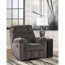 Swivel Rocker Chairs For Living Room Swivel Rocker Recliner