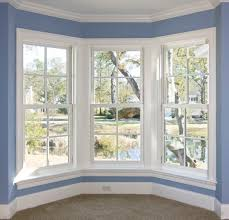 Home Windows Outside Design by Door Design Catalogue Living Room Windows Home Depot Architecture