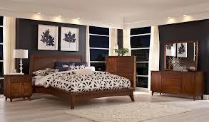 Kitchen Furniture Price Bedroom Bamboo Sala Set Designs Vintage Bamboo Furniture Bamboo