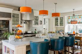 Kitchen Island Lighting Design Kitchen Island Pendant Lighting To Everyone U0027s Taste Lighting