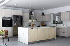 wood kitchen cabinets houston wholewood cabinets home