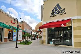 Map Of Premium Outlets Orlando by Premium Outlet Phuket Phuket Town Shopping