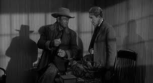 Watch The Man Who Shot Liberty Valance 1960s M00ch U0027s M00vies