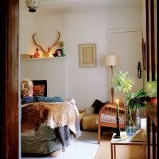 scottish homes and interiors 61 best scottish country house interiors homes antiques antique