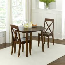 small white dining table small white kitchen table and 2 chairs 4wfilm org