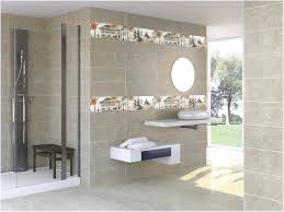 many variations tiled bathrooms advice for your home decoration