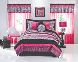 home design teens room cute bedroom wallpaper ideas for cool