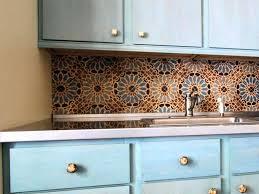 lowes backsplashes for kitchens subway tile backsplash lowes kitchen stunning grey for elegant