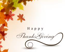 thanksgiving background image hd 1574