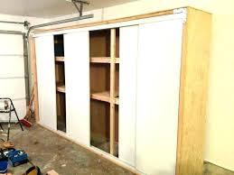 Garage Cabinet Doors Alanwatts Info Page 144