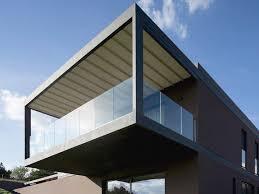 tettoie per terrazze tettoie per terrazzi in alluminio policarbonato vetro legno ferro pvc