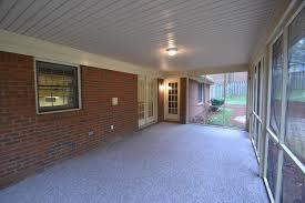 Red Roof Inn Suwanee Ga by 4289 Inns Brook Dr For Rent Snellville Ga Trulia