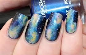 Nail Art Designs Games Nail Art Y8 Games Galaxy Nail Art Designsgalaxy Tutorialgalaxy