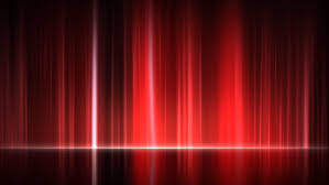 Lighting Curtains Stage Lighting Curtains Stock Footage 2965591 Shutterstock