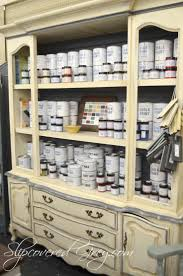 Chalk Paint Colors For Furniture by 291 Best Annie Sloan Chalk Paint Its So Much More Images