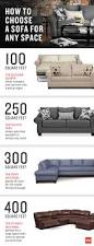 Room For You Furniture 97 Best How To Shop Images On Pinterest Living Room Ideas