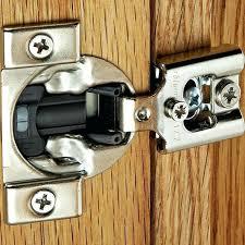 blum soft close cabinet hardware soft close cabinet hinges types wonderful soft close self closing
