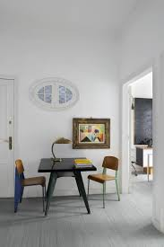 Grey Tile Living Room by 36 Best Embers Porcelain By Artistic Tile Images On Pinterest
