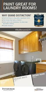 42 best laundry room makeover u0026 paint color inspiration images on