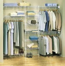 articles with wardrobe storage systems ebay tag terrific wardrobe