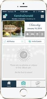 wedding registry app wedding registry app lets couples add items from stores